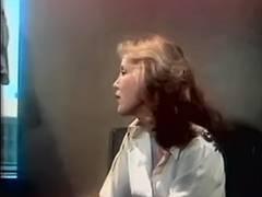 Health Spa 1978 XXXKay Parker tube porn video