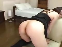 Legal Age Teenager japan serf part 1 tube porn video