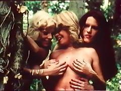 Apotheose porno 1976 tube porn video