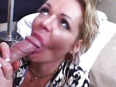 I wanna cum inside your mom 6 tube porn video