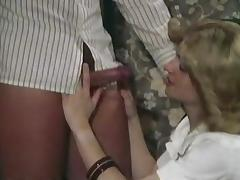 TV Sex Service tube porn video