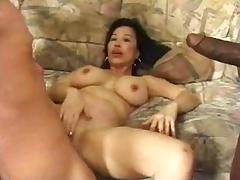 Fantastic 40s Gang Bang tube porn video