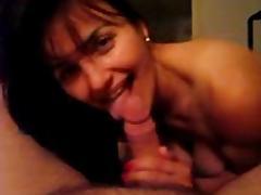 Lepotica lepo pusi Serbian tube porn video