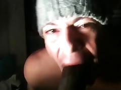 Skull Giver tube porn video