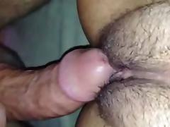 Budza za novu godinu Serbian tube porn video