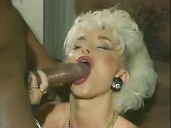 Retro Interracial 135 tube porn video