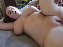 2013 Big girls are sexy #2 tube porn video