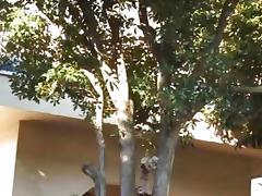 Amazing Asian schoolgirl Ruka tube porn video