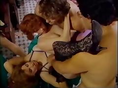 1987 Porn Movie tube porn video