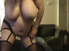 slave strips for me tube porn video