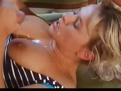 Mega Handjob Cumshot Compilation 2 tube porn video