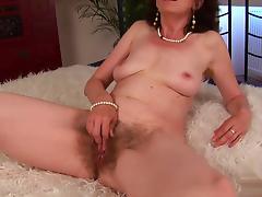 evelyn is begging ... tube porn video