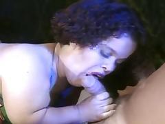 Vintage Midget 2 tube porn video