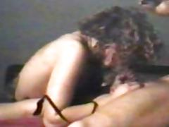 Hidden cam - Ex Girlfriend tube porn video