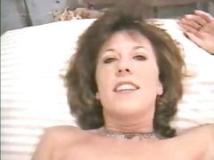 MILF Buttfuck First Time...Yeah Right tube porn video