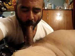 OLDER MEN VIDEO 00021 tube porn video