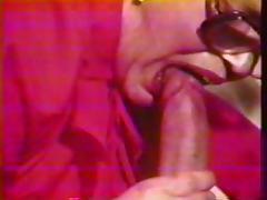 Grandma's Lust tube porn video