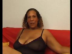 Catherine QUATIN se masturbe. tube porn video