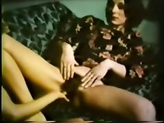 The Milkmaid (1974) tube porn video