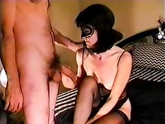 Home Video Intense Fisting Full Video tube porn video