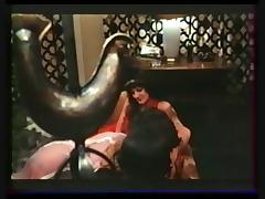 Le pied (1974) tube porn video