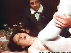 Aus dem Tagebuch group stockigs tube porn video
