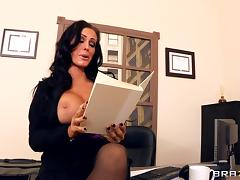 Shes Gonna Squirt: Fuck My Heaving Bosoms tube porn video