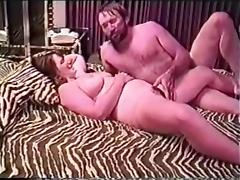 Hot Couple's cuckold session Vol12 tube porn video