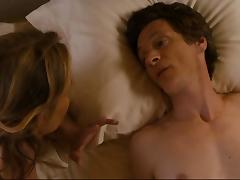 Helen Hunt - The Sessions (2012) tube porn video