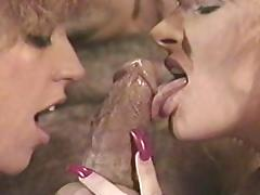 Lynn Lemay Pound Nails 01 tube porn video