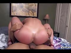 Hot Mom Kendra Desideratum tube porn video