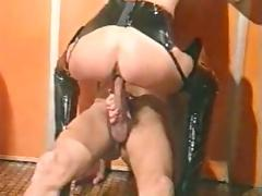 Outstanding example german charm video FL 14 tube porn video