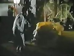 Kung Fu Cockfighter 1976 tube porn video