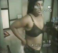Dhammika Sri Lanka tube porn video