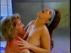 Aerobic Sex tube porn video