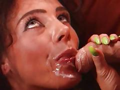 Lolita Slater - BarMaid Gangbanged tube porn video