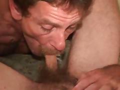 Str8 Kinky Guys - Troy And Tim tube porn video