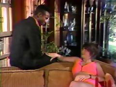 Oral Majority 7 - 1989 tube porn video