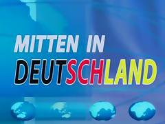 Aged German Nuns tube porn video