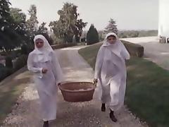Vintage Perverse Nuns (Camaster) tube porn video