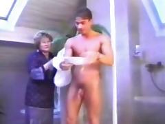 Classic Granny Movie R20 tube porn video