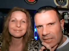 Belgian Party 1 tube porn video