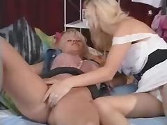 Danish Girls 22 tube porn video