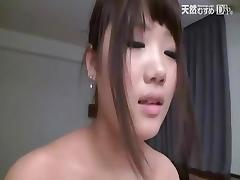 Japanese office lady miss the student role pl tube porn video