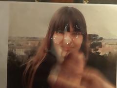 Tribute compilation bol 13 tube porn video