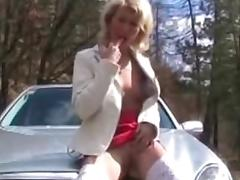 live theater mature lady tube porn video