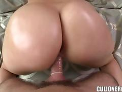 Alexis Texas Big Booty tube porn video