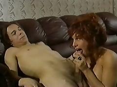 Wetnurse - Bunny Bleu tube porn video