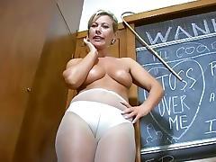 Super Milf Tracey Coleman Sex Ed Class tube porn video