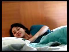 indonesian - dosen mahasiswi tube porn video